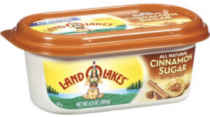 Land_O_Lakes_Cinnamon_Butter