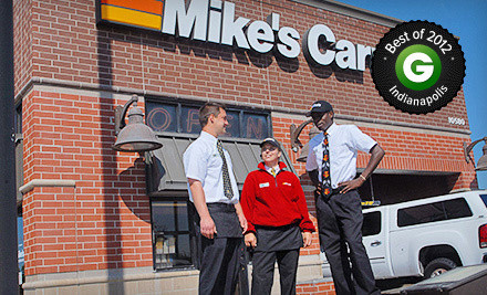 Mikes_Express