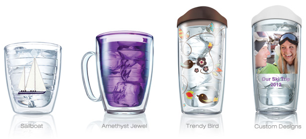 Tervis Free Shipping Coupon Code