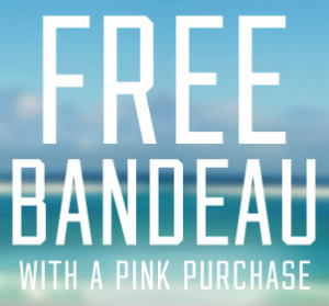 VS_free_bandeau