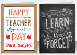 Cardstore_teacher