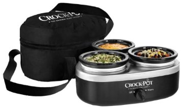 Crock_Pot_Little_Dipper