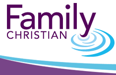 Family_Christian_logo
