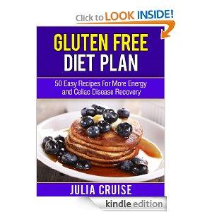 Gluten_Free_Diet_Plan