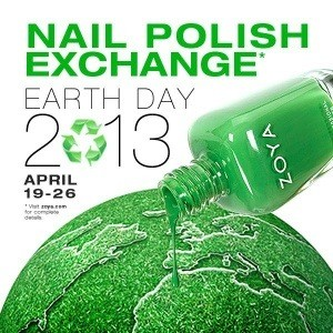 Nail_Polish_Exchange
