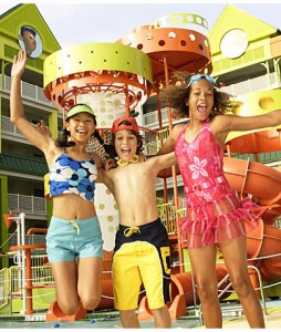 Nickelodean_Resort
