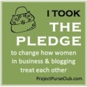 Project Purse Club