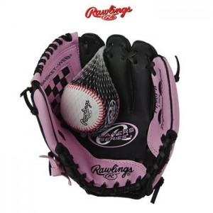 Rawlings_baseball_glove
