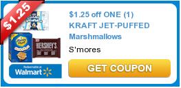Smores_coupon
