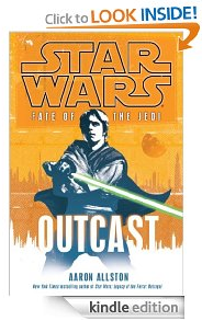 Star_Wars_Outcast