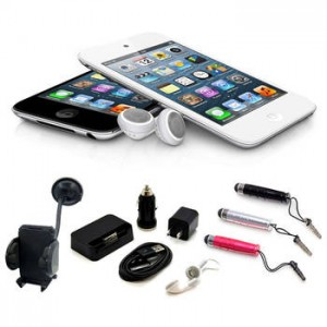 Tanga_iPod_Touch_Bundle