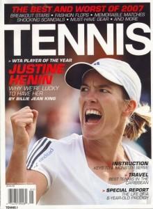 Tennis-Magazine