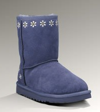 Ugg_Classic_Embroidery