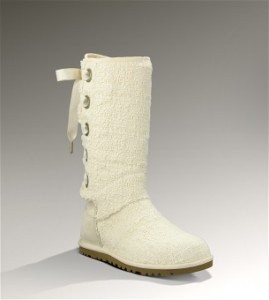 Ugg_Heirloom_Laceup