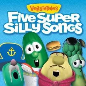 VeggieTales_5SuperSilly