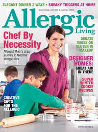 allergicliving