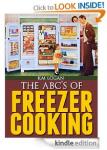 ABCs of Freezer Cooking