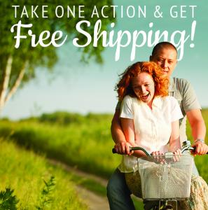 Abes Market Free Shipping