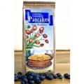 Abes Market Pancake Mix