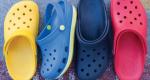 Crocs Clogs Coupon Code