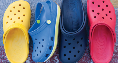 Crocs Clogs Coupon Code