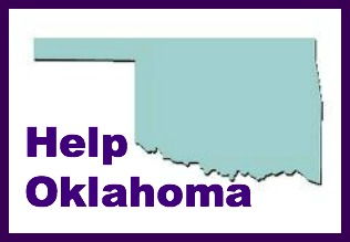 Oklahoma Tornado Disaster: How you can help
