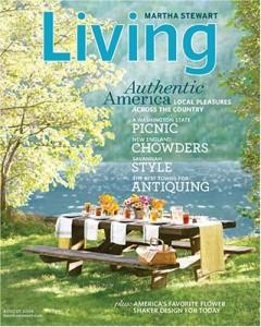 Martha-Stewart-Living-7