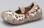Simpls Gripper Shoes