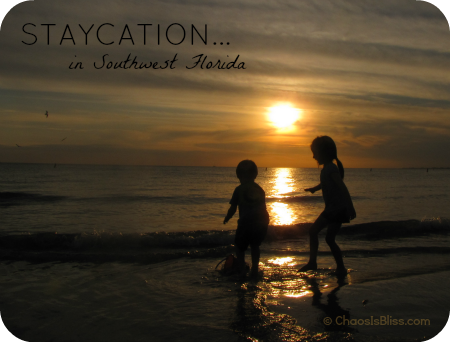 Staycation_SWFlorida