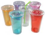 BPA-Free Tumblers