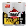 Brawny Giant Paper Towels coupon