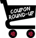 Top Coupons for 6/14/13