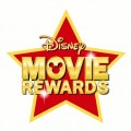 Disney Movie Rewards Code