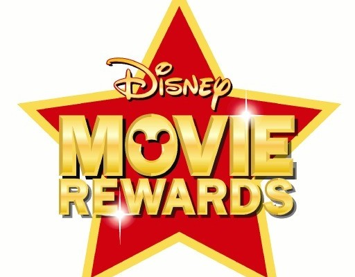Disney Movie Rewards: New 10-Point Code (exp 6/14/13)