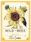 Free Burts Bees Seeds