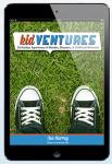 KidVentures ebook by Jen Murray