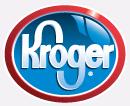 Giveaway: $25 Kroger Gift Card (ends 6/30/13)
