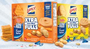 Lance Xtra Fulls free sample