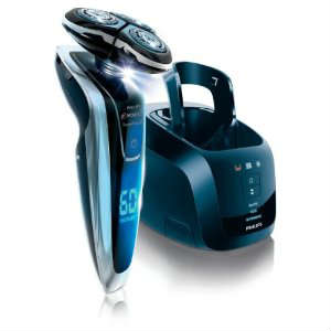 Philips Norelco 3D Razor coupon