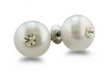 Swarovski Earrings on Tanga