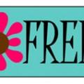Top Freebies 6/21/13