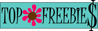 Top Freebies 6/14/13