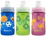 Brita Kids Water Bottle coupon