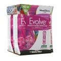 Evolve Protein Shake coupon