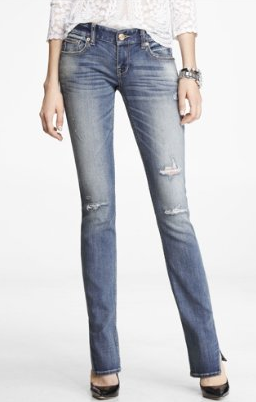 Express Jeans Coupon Code