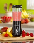 Hamilton Beach Portable Blender