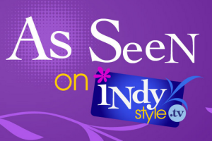 Welcome Indy Style Viewers | Black Friday 2013 Preview & Tips