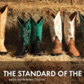Justin Boots Zulily sale