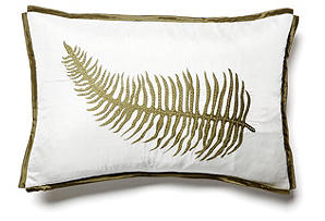 One Kings Lane Pillow