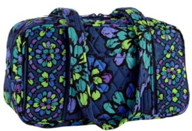 Vera Bradley 100 Handbag